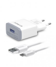 SYROX SYX-Q22 Type-C Quıck Charging Set / 2.0A-Usb 2.0