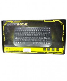 POLYGOLD PG-945-452 NOTEBOOK MİNİ KLAVYE