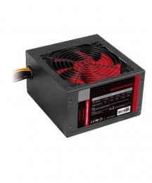 HIPER PS-50 500W 12 CM FAN POWER SUPPLY